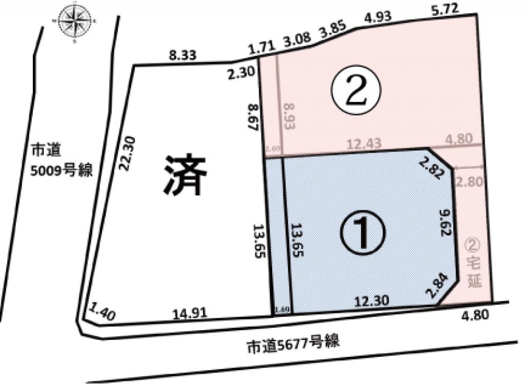 松本市 1,150万円