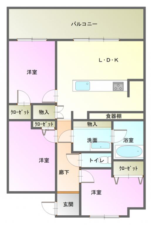 松本市 1,980万円