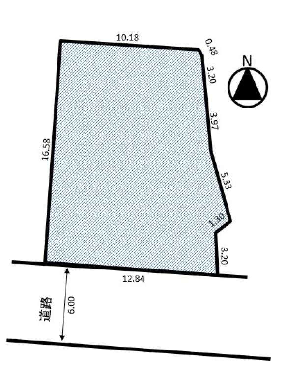 松本市 1,260万円