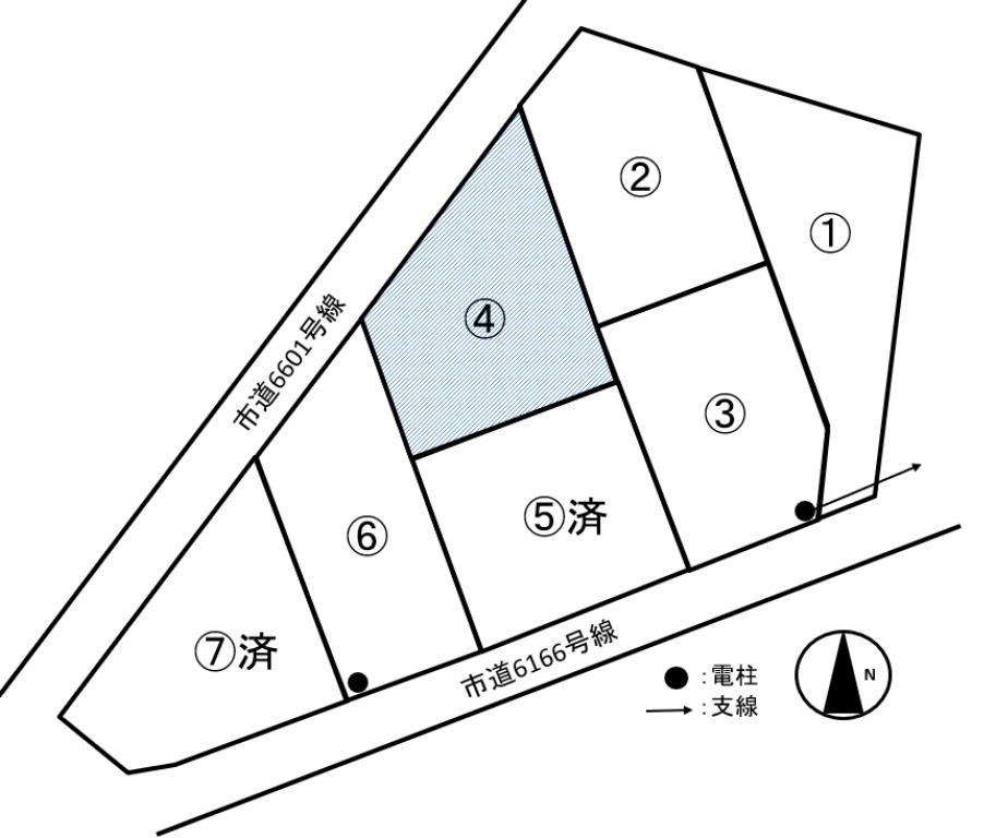 松本市 990万円