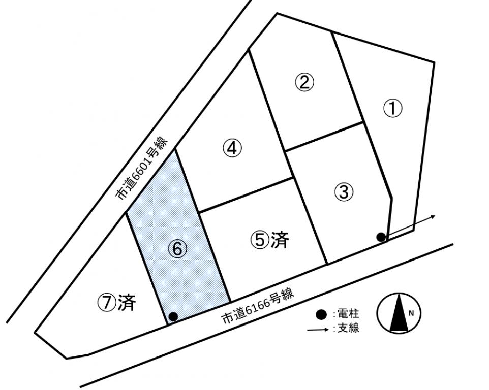 松本市 920万円