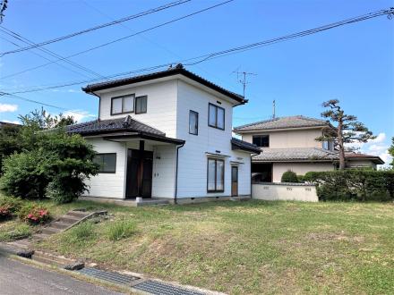松本市 1,180万円