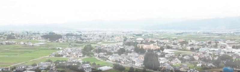 スマイルタウン山形村 土地建物相談会